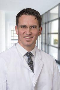 Dr. Clyn Schmidl